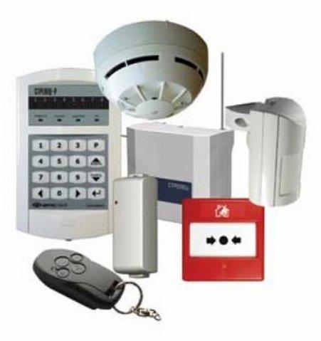 Программа для проектирования опс и систем видеонаблюдения